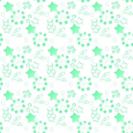 Click to get the codes for this image. Green Random Stars, Green, Stars Background Wallpaper Image or texture free for any profile, webpage, phone, or desktop