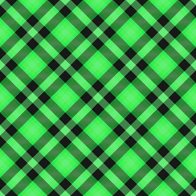 Click to get the codes for this image. Green Seamless Plaid, Green, Cloth, Plaid Background Wallpaper Image or texture free for any profile, webpage, phone, or desktop