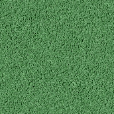 Click to get the codes for this image. Green Upholstery Fabric Texture Background Seamless, Cloth, Textured, Green Background Wallpaper Image or texture free for any profile, webpage, phone, or desktop
