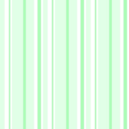 Click to get the codes for this image. Green Vertical Stripes, Stripes, Green Background Wallpaper Image or texture free for any profile, webpage, phone, or desktop