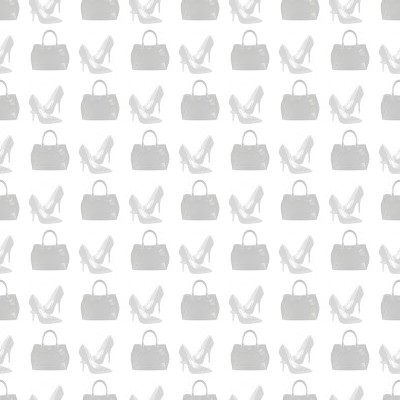 Click to get the codes for this image. Handbags And Heels Small Watermark, Fashion, Watermark Background Wallpaper Image or texture free for any profile, webpage, phone, or desktop