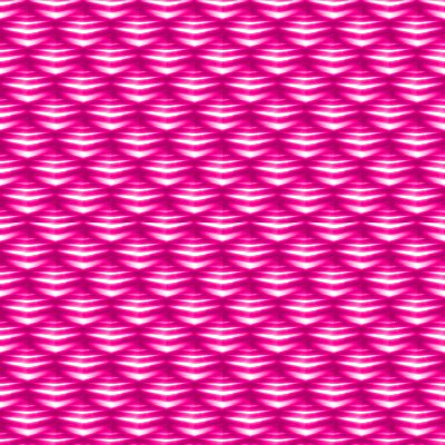Click to get the codes for this image. Hot Pink Abstract Diamonds Background Tiled, Diamonds, Pink, Abstract Background Wallpaper Image or texture free for any profile, webpage, phone, or desktop