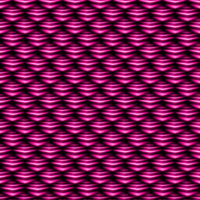 Click to get the codes for this image. Hot Pink And Black Abstract Diamonds Background Tiled, Diamonds, Pink, Abstract Background Wallpaper Image or texture free for any profile, webpage, phone, or desktop