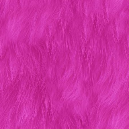 Click to get the codes for this image. Hot Pink Faux Fur Seamless Background Texture Pattern, Fur and Animal Print, Pink Background Wallpaper Image or texture free for any profile, webpage, phone, or desktop