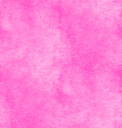 Click to get the codes for this image. Hot Pink Marbled Paper Background Texture Seamless, Paper, Pink Background Wallpaper Image or texture free for any profile, webpage, phone, or desktop
