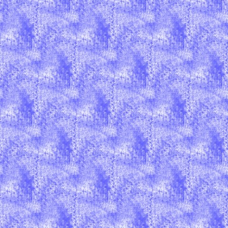 Click to get the codes for this image. Indigo Matte Pattern, Blue, Abstract, Artistic Background Wallpaper Image or texture free for any profile, webpage, phone, or desktop