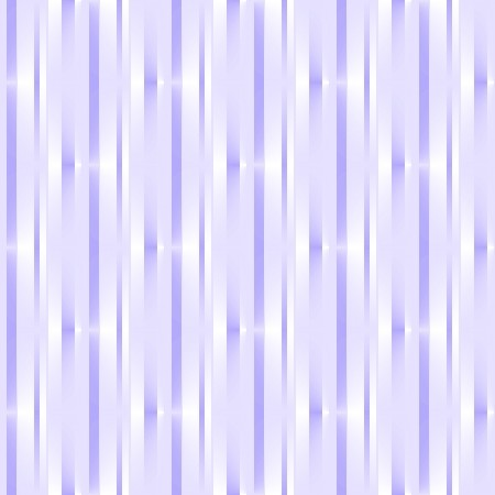 Click to get the codes for this image. Indigo Pastel Patterned Stripes, Stripes, Blue Background Wallpaper Image or texture free for any profile, webpage, phone, or desktop