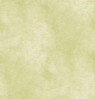 Click to get the codes for this image. Ivory Gold Marbled Paper Background Texture Seamless, Paper, Gold, Ivory or Cream Colored Background Wallpaper Image or texture free for any profile, webpage, phone, or desktop