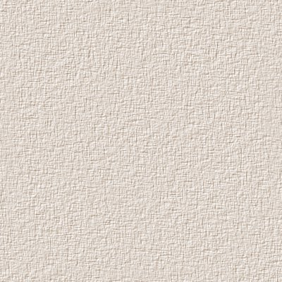 Click to get the codes for this image. Ivory Textured Background Seamless, Textured, Ivory or Cream Colored Background Wallpaper Image or texture free for any profile, webpage, phone, or desktop