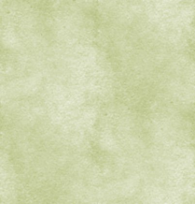 Click to get the codes for this image. Khaki Green Marbled Paper Background Texture Seamless, Paper, Green, Ivory or Cream Colored Background Wallpaper Image or texture free for any profile, webpage, phone, or desktop