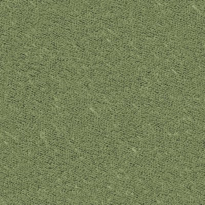 Click to get the codes for this image. Khaki Green Upholstery Fabric Texture Background Seamless, Cloth, Textured, Green Background Wallpaper Image or texture free for any profile, webpage, phone, or desktop