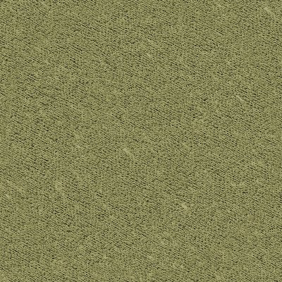 Click to get the codes for this image. Khaki Upholstery Fabric Texture Background Seamless, Cloth, Textured, Green, Brown Background Wallpaper Image or texture free for any profile, webpage, phone, or desktop