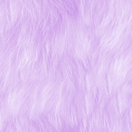 Click to get the codes for this image. Lavender Faux Fur Seamless Background Texture Pattern, Fur and Animal Print, Purple Background Wallpaper Image or texture free for any profile, webpage, phone, or desktop
