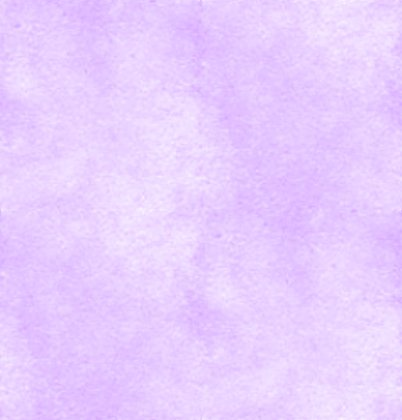 Lavender Marbled Paper Background Texture Seamless