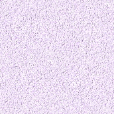 Click to get the codes for this image. Lavender Pastel Upholstery Fabric Texture Background Seamless, Cloth, Textured, Purple Background Wallpaper Image or texture free for any profile, webpage, phone, or desktop