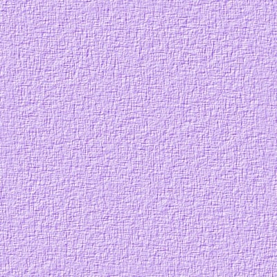 Click to get the codes for this image. Lavender Textured Background Seamless, Textured, Purple Background Wallpaper Image or texture free for any profile, webpage, phone, or desktop
