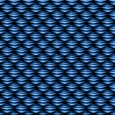Click to get the codes for this image. Light Blue And Black Abstract Diamonds Background Tiled, Diamonds, Blue, Abstract Background Wallpaper Image or texture free for any profile, webpage, phone, or desktop