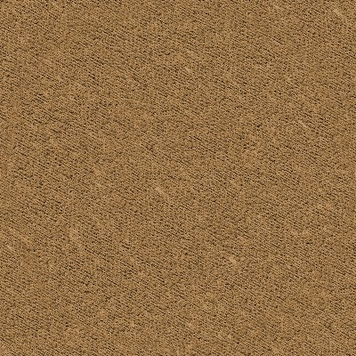 Click to get the codes for this image. Light Brown Upholstery Fabric Texture Background Seamless, Cloth, Textured, Brown Background Wallpaper Image or texture free for any profile, webpage, phone, or desktop