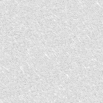 Light Gray Upholstery Fabric Texture Background Seamless