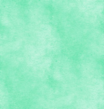 Click to get the codes for this image. Light Green Marbled Paper Background Texture Seamless, Paper, Green Background Wallpaper Image or texture free for any profile, webpage, phone, or desktop