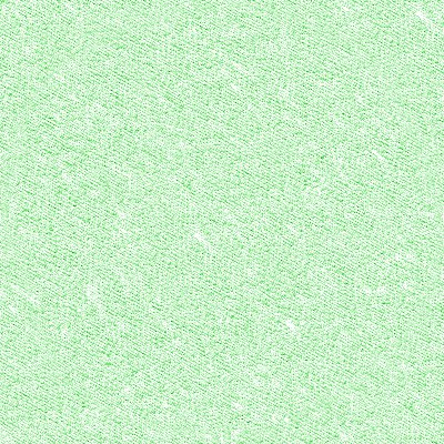 Click to get the codes for this image. Light Green Upholstery Fabric Texture Background Seamless, Cloth, Textured, Green Background Wallpaper Image or texture free for any profile, webpage, phone, or desktop