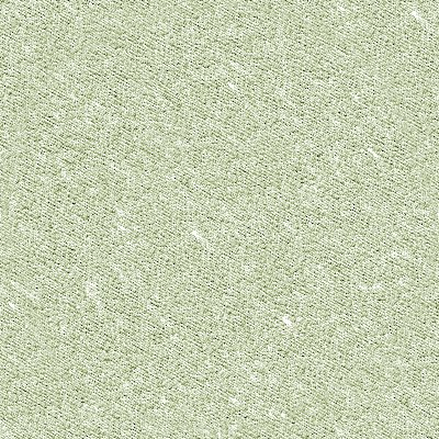 Click to get the codes for this image. Light Khaki Green Upholstery Fabric Texture Background Seamless, Cloth, Textured, Green Background Wallpaper Image or texture free for any profile, webpage, phone, or desktop