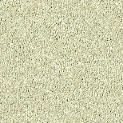 Click to get the codes for this image. Light Khaki Upholstery Fabric Texture Background Seamless, Cloth, Textured, Brown, Ivory or Cream Colored Background Wallpaper Image or texture free for any profile, webpage, phone, or desktop