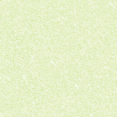 Click to get the codes for this image. Light Lime Green Upholstery Fabric Texture Background Seamless, Cloth, Textured, Green Background Wallpaper Image or texture free for any profile, webpage, phone, or desktop