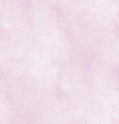 Click to get the codes for this image. Light Mauve Marbled Paper Background Texture Seamless, Paper, Pink Background Wallpaper Image or texture free for any profile, webpage, phone, or desktop
