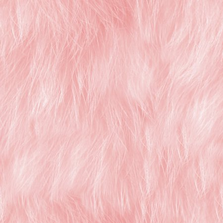 Click to get the codes for this image. Light Red Faux Fur Seamless Background Texture Pattern, Fur and Animal Print, Red Background Wallpaper Image or texture free for any profile, webpage, phone, or desktop