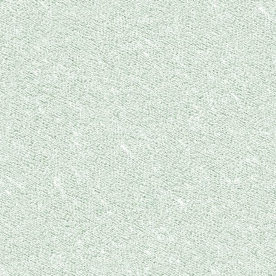 Click to get the codes for this image. Light Sage Upholstery Fabric Texture Background Seamless, Cloth, Textured, Green Background Wallpaper Image or texture free for any profile, webpage, phone, or desktop