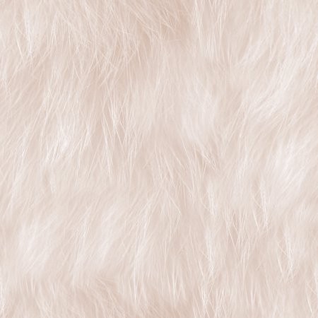 Click to get the codes for this image. Light Tan Faux Fur Seamless Background Texture Pattern, Fur and Animal Print, Ivory or Cream Colored, Brown Background Wallpaper Image or texture free for any profile, webpage, phone, or desktop