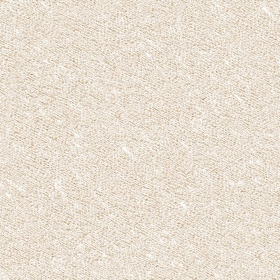 Click to get the codes for this image. Light Tan Upholstery Fabric Texture Background Seamless, Cloth, Textured, Brown Background Wallpaper Image or texture free for any profile, webpage, phone, or desktop