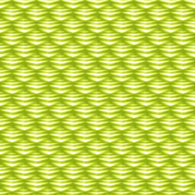 Click to get the codes for this image. Lime Green Abstract Diamonds Background Tiled, Diamonds, Green, Abstract Background Wallpaper Image or texture free for any profile, webpage, phone, or desktop