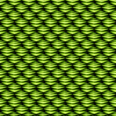 Click to get the codes for this image. Lime Green And Black Abstract Diamonds Background Tiled, Diamonds, Green, Abstract Background Wallpaper Image or texture free for any profile, webpage, phone, or desktop
