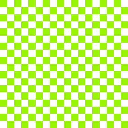 Lime green backgrounds for any web page desktop or blog - Lime green and white wallpaper ...