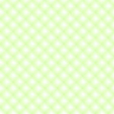 Lime green and white diamonds pattern background or - Lime green and white wallpaper ...