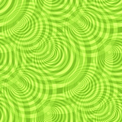 Click to get the codes for this image. Lime Green Circle Spirals Background Texture Tiled, Circles, Spirals, Green Background Wallpaper Image or texture free for any profile, webpage, phone, or desktop