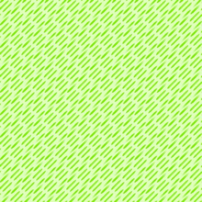 Click to get the codes for this image. Lime Green Diagonal Dashes, Diagonals, Green Background Wallpaper Image or texture free for any profile, webpage, phone, or desktop