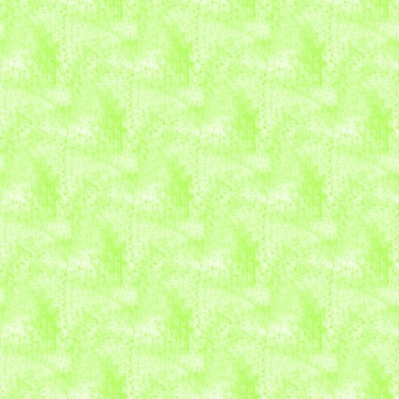 Click to get the codes for this image. Lime Green Matte Pattern, Green, Abstract, Artistic Background Wallpaper Image or texture free for any profile, webpage, phone, or desktop