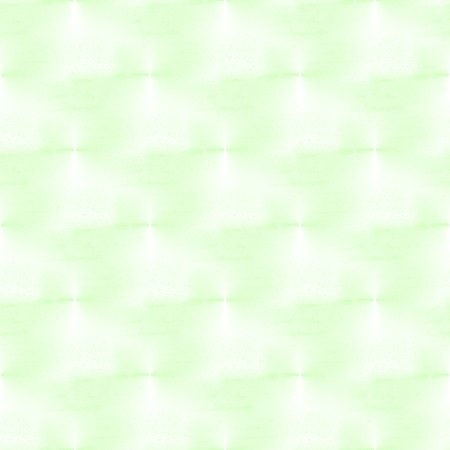 Click to get the codes for this image. Lime Green Pastel Pattern, Green, Abstract, Artistic Background Wallpaper Image or texture free for any profile, webpage, phone, or desktop