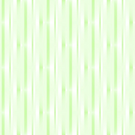 Click to get the codes for this image. Lime Green Pastel Patterned Stripes, Green, Stripes Background Wallpaper Image or texture free for any profile, webpage, phone, or desktop