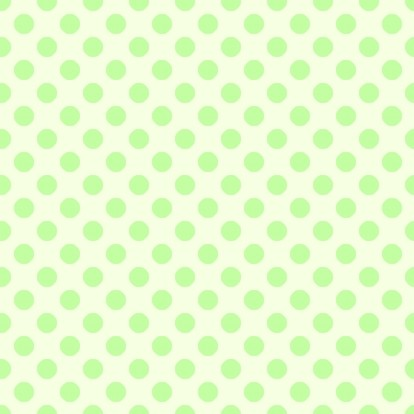 Click to get the codes for this image. Lime Green Polkadots, Green, Polka Dots Background Wallpaper Image or texture free for any profile, webpage, phone, or desktop