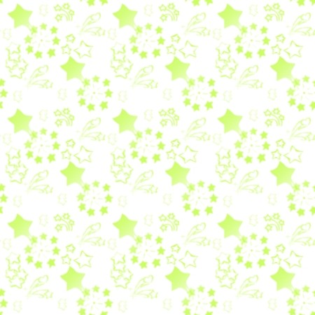 Click to get the codes for this image. Lime Green Random Stars, Green, Stars Background Wallpaper Image or texture free for any profile, webpage, phone, or desktop