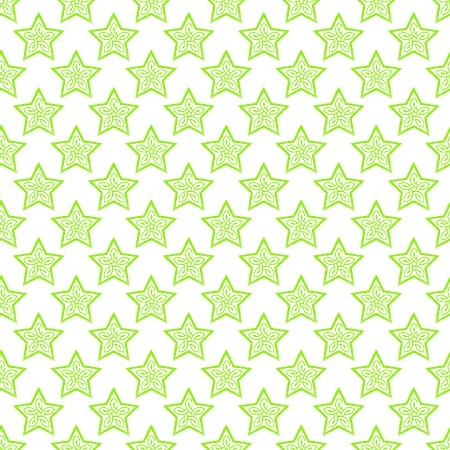 Click to get the codes for this image. Lime Green Stars On White, Green, Stars Background Wallpaper Image or texture free for any profile, webpage, phone, or desktop