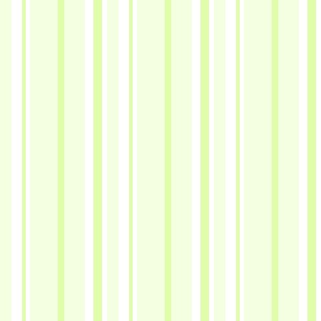 Click to get the codes for this image. Lime Green Vertical Stripes, Stripes, Green Background Wallpaper Image or texture free for any profile, webpage, phone, or desktop