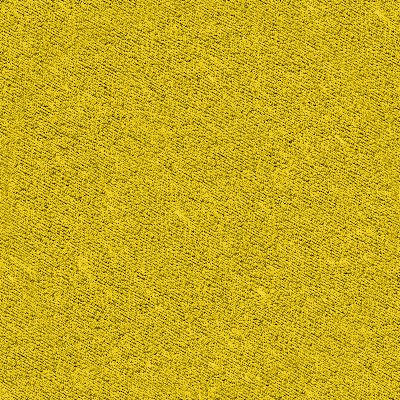 Click to get the codes for this image. Marigold Upholstery Fabric Texture Background Seamless, Cloth, Textured, Yellow, Gold Background Wallpaper Image or texture free for any profile, webpage, phone, or desktop