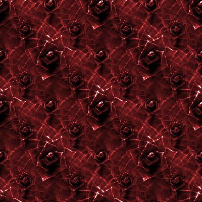 Click to get the codes for this image. Maroon Abstract Flowers Background Texture Tiled, Flowers, Abstract, Red Background Wallpaper Image or texture free for any profile, webpage, phone, or desktop