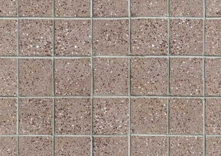 Click to get the codes for this image. Masonry Square Beige Brick Wall Seamless Background Texture, Bricks, Brown, Checkers and Squares Background Wallpaper Image or texture free for any profile, webpage, phone, or desktop