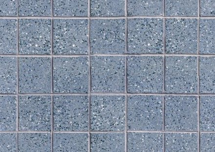 Click to get the codes for this image. Masonry Square Blue Brick Wall Seamless Background Texture, Bricks, Gray, Blue, Checkers and Squares Background Wallpaper Image or texture free for any profile, webpage, phone, or desktop